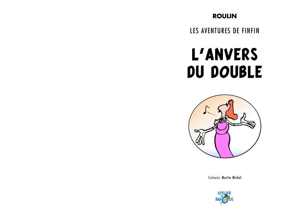 roulin-R1-p1