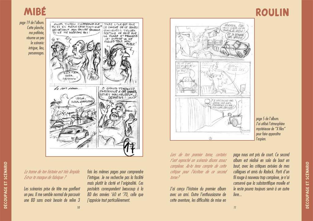 Making-R2-p10-11