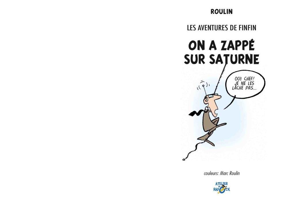 roulin_R2_p1
