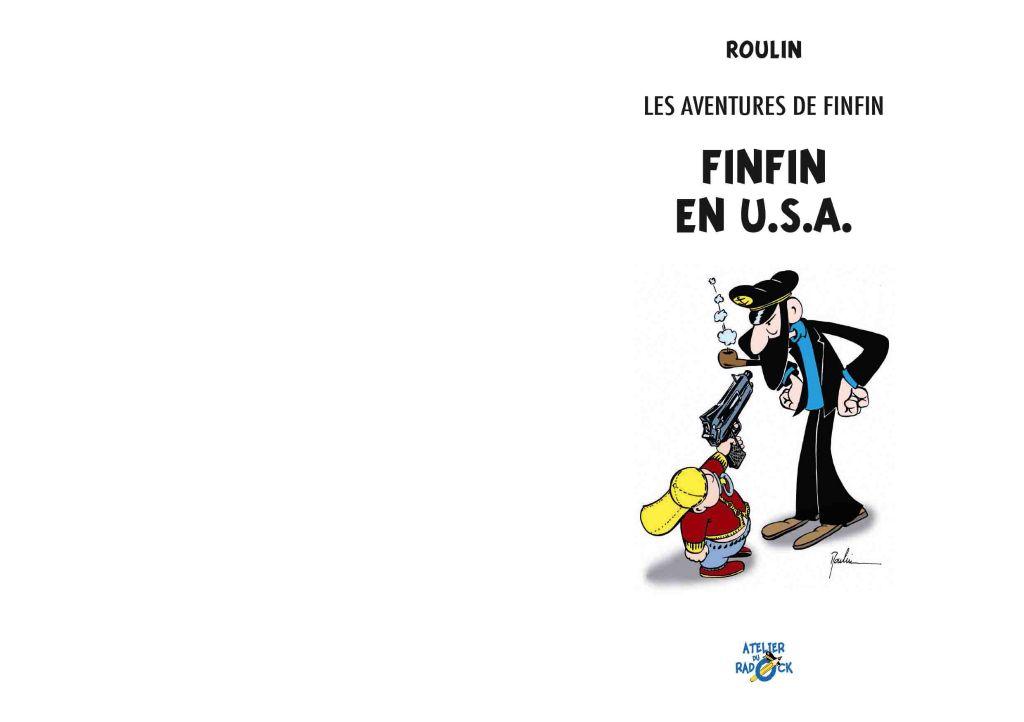 roulin_R3_p1